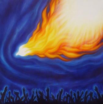 holy_spirit_fire-1014x1024