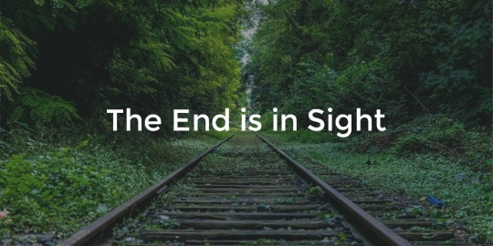 the-end-is-in-sight-by-peter-giblett