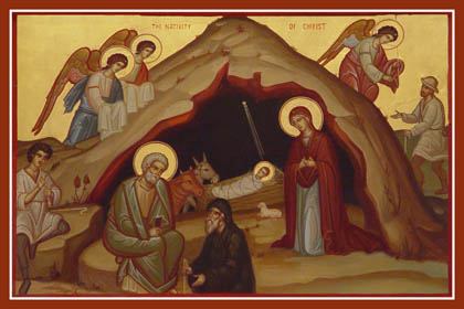 nativity_icxc_005