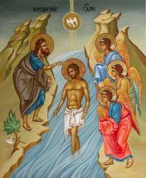 04844048ba3580319437e348517f826f-christian-faith-orthodox-icons