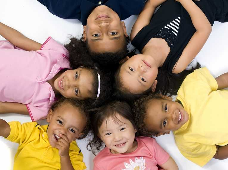race-starts-early-ethnic-minority-students_308